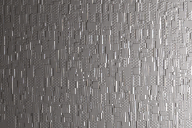 index of panels images pilkington texture glass glass. Black Bedroom Furniture Sets. Home Design Ideas